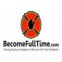 become fulltime logo