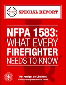 Special_Reports-NFPA-1583